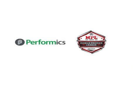 Performics India bags Mobile Premier League digital mandate