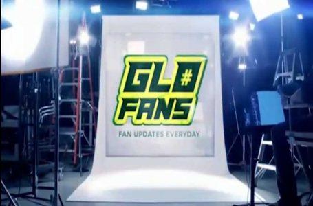 Gower, Younis to regale fans on 'GloFans' unique chat show Q20