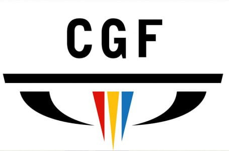 Commonwealth Games Federation inks deal to develop Esports strategy