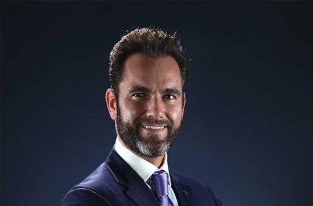 Marinescu elevated as International Esports Federation president