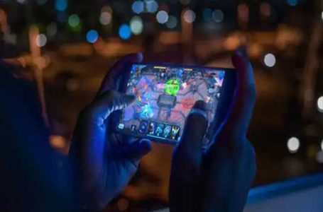 Mobile gaming to be biggest gainer in post-Covid 19 era: Report
