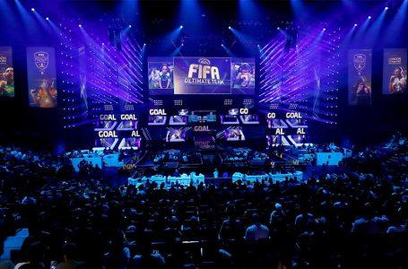 BT Sports, Gfinity partner to produce FIFA esports series