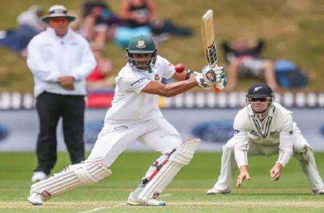 COVID-19: New Zealand postpone Bangladesh tour
