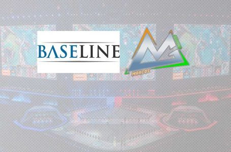 Baseline Ventures expands into esports with Marcos Gaming partnership
