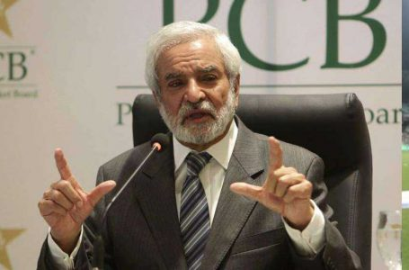 PCB Chairman rules out any possibility of 2021 Asia Cup