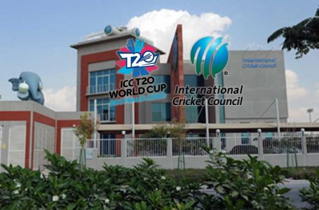 ICC Board Meet: Little hope of decision on T20 World Cup 2020