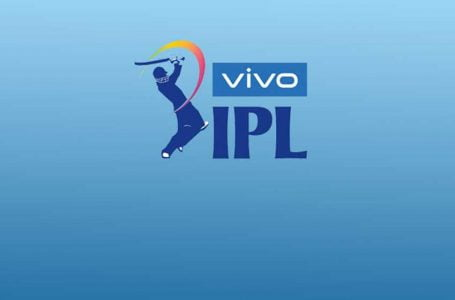 IPL GC likely to discuss crucial sponsorship issue on Wednesday