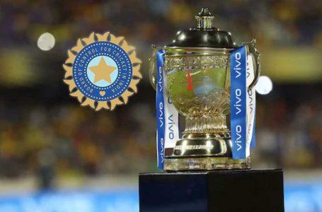 Vivo to stay IPL title sponsor: Arun Dhumal