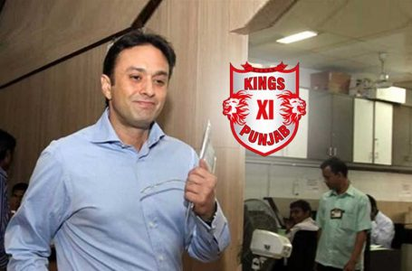 Kings XI's Wadia counts many positives even for truncated IPL