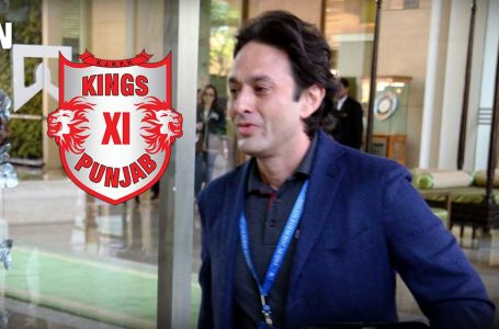 Wadia bats for keeping Chinese sponsors out of IPL