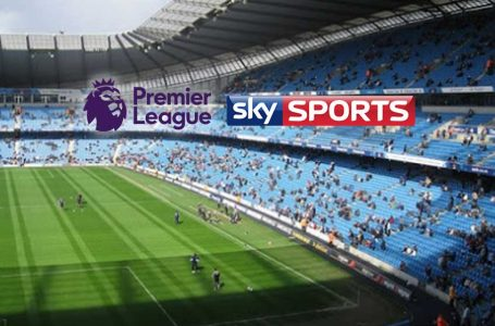 Sky agrees to defer Premier League's £170 mn repayment
