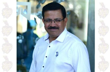 Franchisees want IPL without tinkering: Venky Mysore