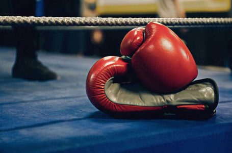 COVID-19 Concern: Doctor with Indian boxing team tests positive