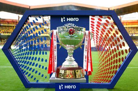 ISL: Familiar foes Goa and Mumbai City collide in playoff curtain-raiser
