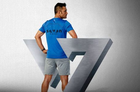 'Captain Cool' the hottest property for brands