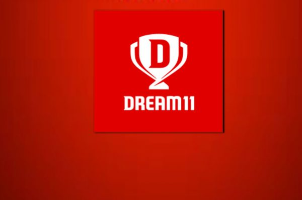 IPL 2020 investment reaps rich investment for title sponsor Dream11