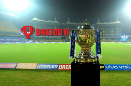 IPL 2020: Dream11 keen to bag title sponsorship rights
