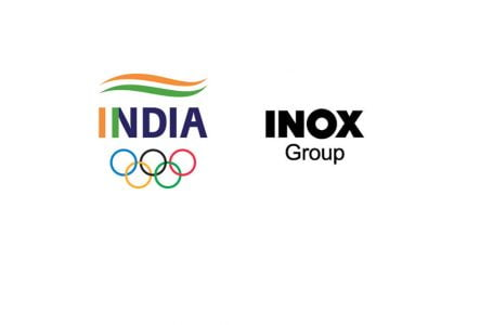 Tokyo Olympics: IOA ropes in INOX Group as official sponsor