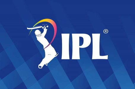 IPL 2021: BCCI tells franchisee about mega players auction next year