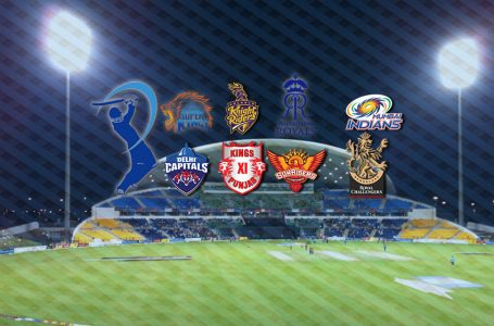 London mayor in talks with franchises, BCCI for hosting IPL matches in London