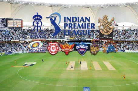 IPL 2020: Kings XI Punjab, Rajasthan Royals to reach UAE today