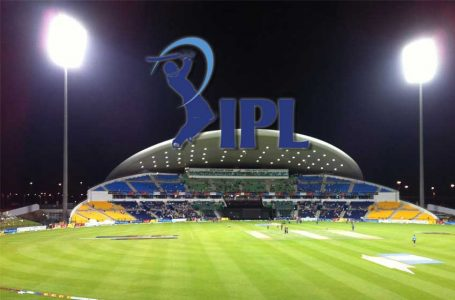 BCCI initiates tender process for the IPL 2020 title sponsorship rights