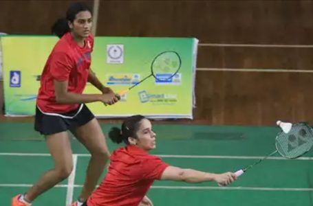 Badminton camp cancelled as BAI, players reluctant to follow SAI SOPs