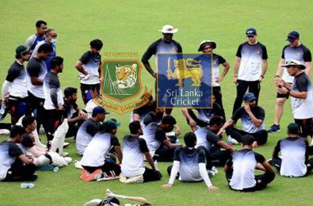 Bangladesh denies NOC to players for Lanka Premier League