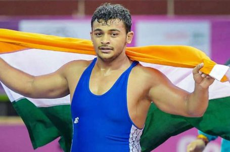 COVID-19: 3 Indians wrestlers at SAI Centre Sonepat test positive