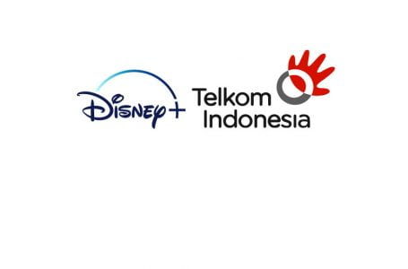Disney+, Telkomsel launch Hotstar variant in Indonesia