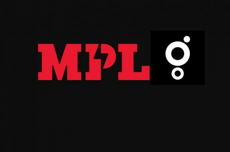 MPL appoints Gravity Integrated performance marketing partner