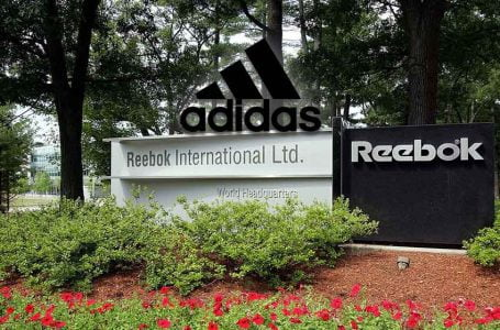 Adidas considering to offload Reebok due to poor business: Report
