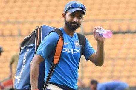 IPL 2020: Rahane, Gayle, Imran Tahir among players up for grabs
