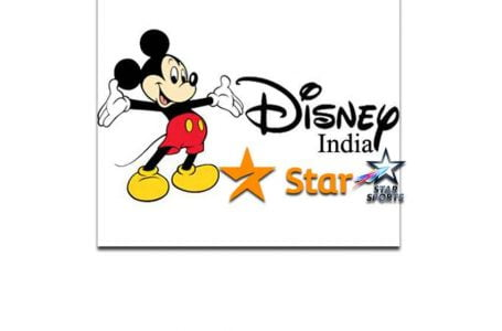 Disney on course to slash on broadcast, sports business in India