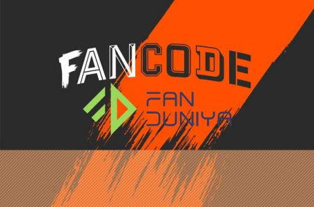 FanCode acquires FanDuniya; strengthens sports data and statistics offering