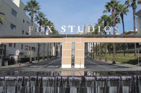 Walt Disney Company on course to shut Fox Star Studios?: Report