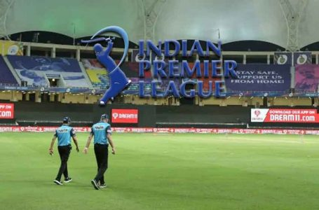 IPL 2020: Man behind iconic broadcast production reveals trade secrets  Copy