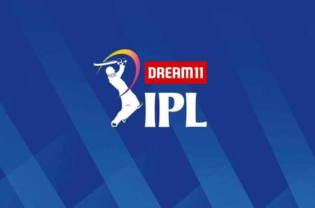 IPL 2020: Team sponsorships breach ₹ 500 crore mark