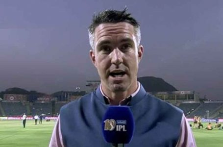 IPL 2020: Kevin Pietersen leaves Star Sports Commentary Panel
