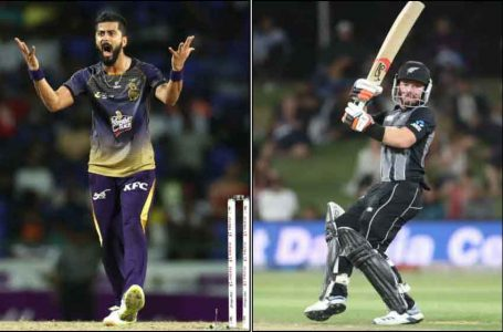 IPL 2020: KKR rope in New Zealand wicketkeeper; Ali Khan out