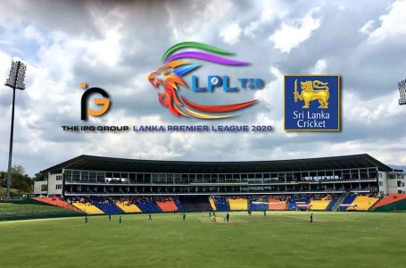 LPL: Another franchisee revealed, UK-based consortium owns Jaffna Stallions