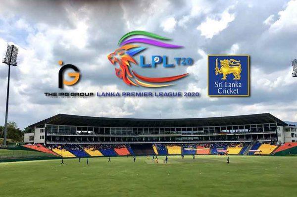 LPL: Another franchisee revealed, UK-based consortium owns Jaffna Stallions