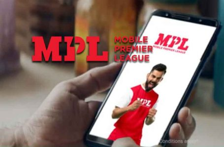 MPL puts spotlight on users in its new campaign video