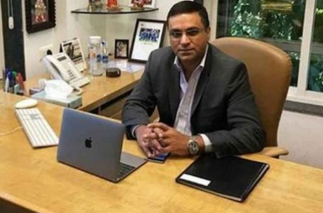 Ex-BCCI CEO Rahul Johri joins Zee as President, Business, South Asia