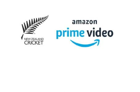 SPORTS BUSINESS: Amazon Prime Video bags New Zealand Cricket rights for India