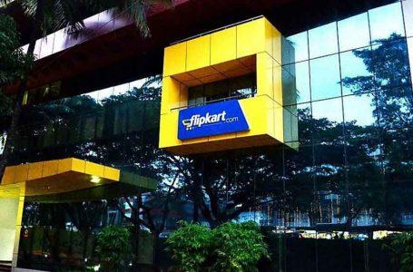 Tendulkar, Kohli-backed fashion start-up USPL gets Series F funding from Flipkart Group