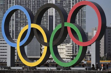 Tokyo Olympics could be cancelled if Covid situation worsens: Japanese official