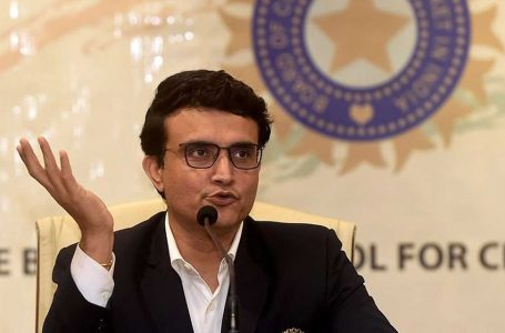 BCCI may end up paying 906 crore tax to host 2021 T20 World Cup