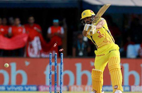 CSK set to release Piyush Chawla and Kedar Jadhav ahead of IPL 2021