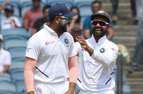 Rohit Sharma to open the batting at Sydney, confirms Ajinkya Rahane